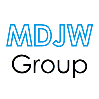 MDJW Group - logo